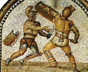 wordpress-calebdupton-gladiators
